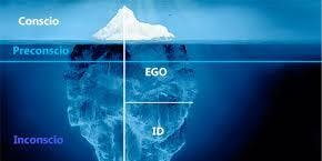 Come rieducare il proprio ego per proporsi più incisivamente