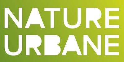 Visita Villa Molina - Nature Urbane 2019