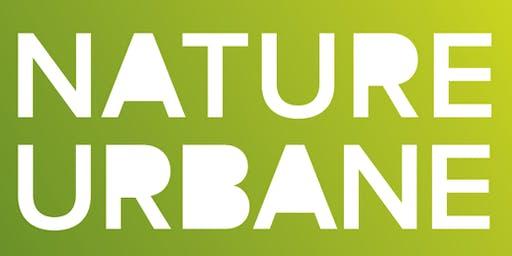 Visita Villa Fachini - Nature Urbane 2019