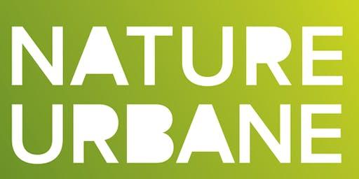 Visita Villa Mozzoni (Condominio Vecchia Biumo) - Nature Urbane 2019