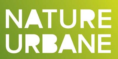 Visita Villa Brusotti - Nature Urbane 2019