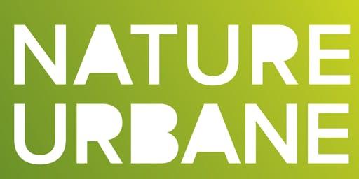 Visita Villa Agosteo - Nature Urbane 2019