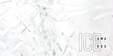 2019 ICE Awards tickets