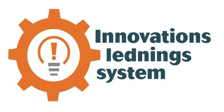 Styrelsens och ledningens roll för ökad innovationsförmåga tickets
