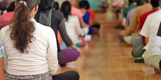 Mindfulness Educativo: Atención plena para la vida