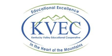 K-12 Kentucky Social Studies Standards Workshop tickets