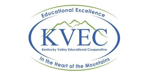 K-12 Kentucky Social Studies Standards Workshop
