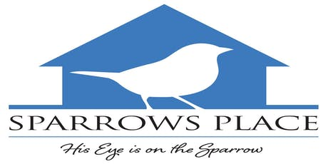 Sparrows Place Dinner tickets