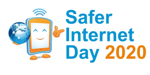 How to get involved in Safer Internet Day in Scotland