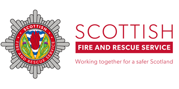 SFRS Driver Training1 Day Reassessment Inverness