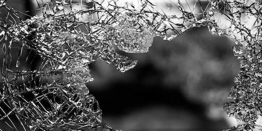 Introducción a la criminología desde una perspectiva psicológica