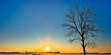 Winter Solstice Mini-Retreat tickets