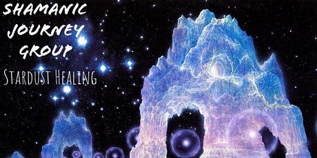 Shamanic Journey Group tickets