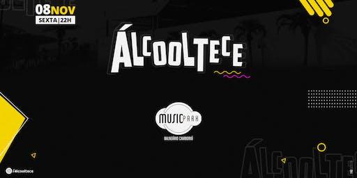 4lcooltece  | Music Park | 08/11