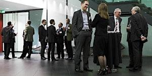Lancaster MBA London - November 2019