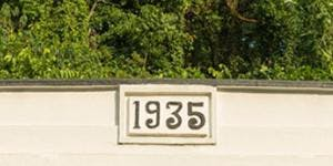 Gillman Barracks History & Heritage Tour (Sat, September 21st @ 5pm until 6pm)
