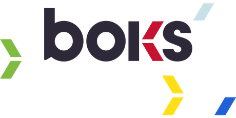 BOKS Webinar with Guest Host, Glenn Young tickets