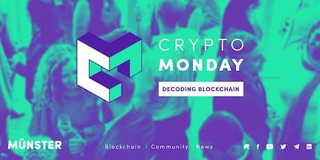 Bitcoin, Lightning, Blockchain und die Künstler-Freiheit Tickets