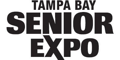 Pasco Senior Expo