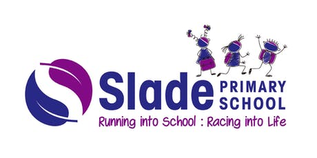Maths — No Problem! Open Day at Slade Primary School tickets