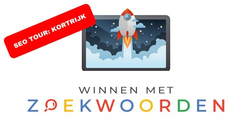 SEO seminar: Winnen met Zoekwoorden