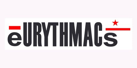 Eurythmacs live tribute tickets