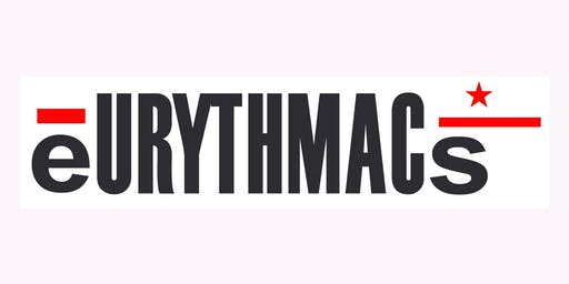 Eurythmacs live tribute