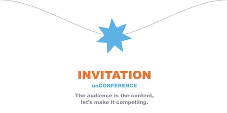 HealthTech unConference tickets