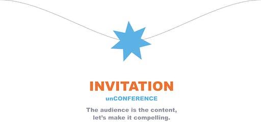 HealthTech unConference