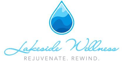 Lakeside Wellness Grand Opening