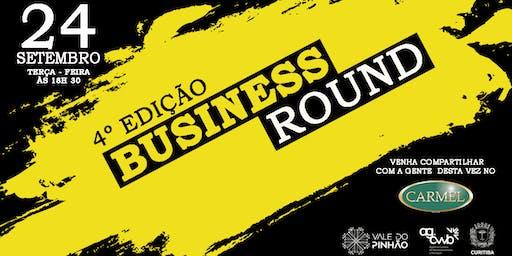 4ª BUSINESS ROUND