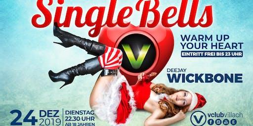 Single Bells - die XMAS Single-Party