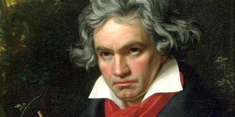 RBC Beethoven, Ravel, Mozart tickets