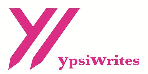 YpsiWrites Grand Opening
