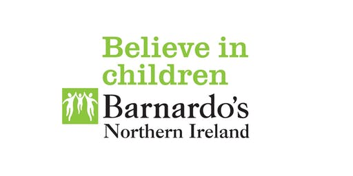 European Conference on Mental Health Drinks Reception with Barnardo's