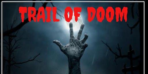 Trail of Doom