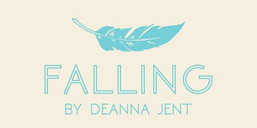 """Falling"""
