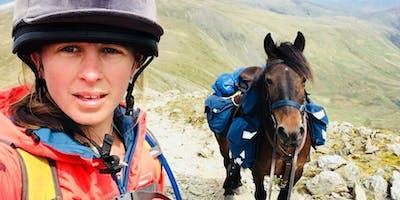 Patagonia Adventure Activists Tour
