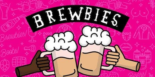 Brewbies Festival