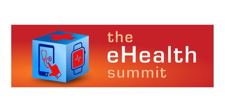 The eHealth summit tickets