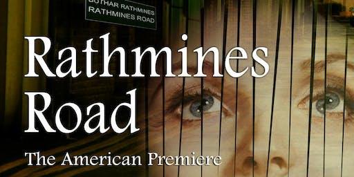 """Rathmines Road"""