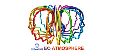 EQ Atmosphere Boot Camp tickets