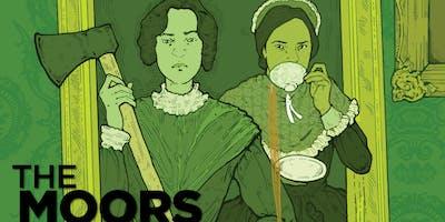 """The Moors"""
