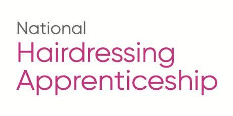 National Hairdressing Apprenticeship Employer Briefing Kildare tickets