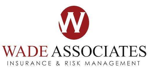 Wade Associates - ILM Open House