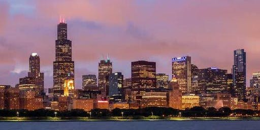 "Chicago ""Miles of Opportunity"" Fixed Wireless and SD-WAN Tour"