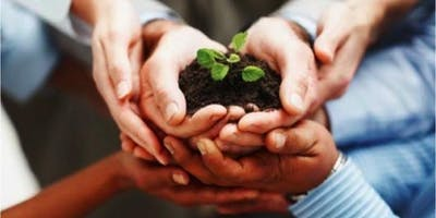 Building & Sustaining a Culture of Philanthropy