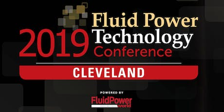 Fluid Power Technology Conference - Cleveland tickets