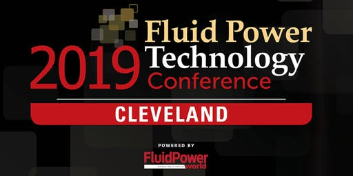 Fluid Power Technology Conference - Cleveland