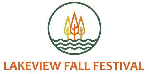 LAKEVIEW CHURCH FALL FESTIVAL